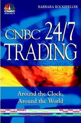 CNBC 24/7 Trading