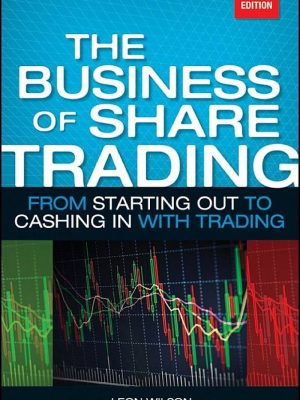 Business of Share Trading