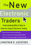The New Electronic Traders