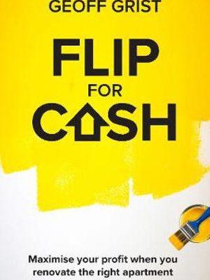 Flip for Cash