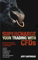 SuperchargeYour Trading with CFDS