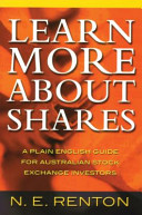 Learn More about Shares