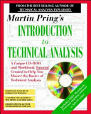 Second Hand – Introduction to Technical Analysis