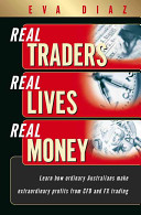 Damaged – Real Traders, Real Lives, Real Money