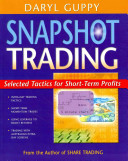Snapshot Trading – second hand