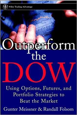 Outperform the Dow