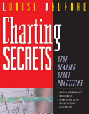 Charting Secrets-second hand