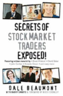 Secrets of Stock Market Traders Exposed -second hand