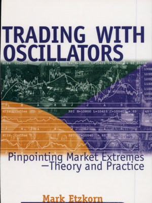 Trading with Oscillators