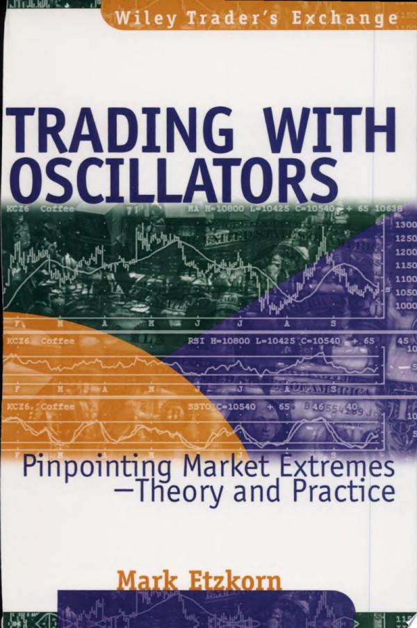 Trading with Oscillators