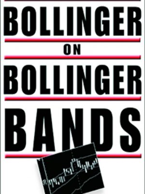 Bollinger on Bollinger Bands – pre-owned