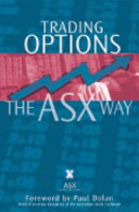 Trading Options the ASX Way