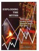 Exploding the Myths 1st edition