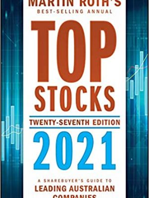 Top Stocks 2021