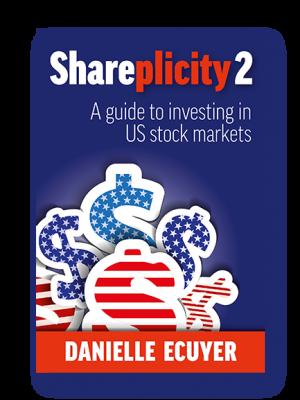 Shareplicity 2 – pre-order