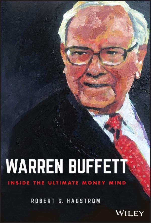 Warren Buffett – Inside the ultimate money mind
