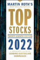 Top Stocks 2022 – Pre-order