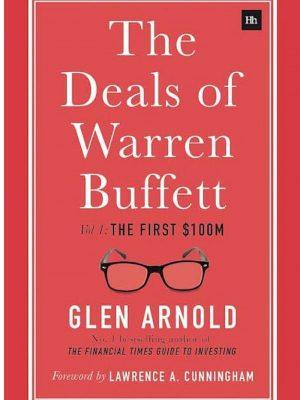 The Deals of Warren Buffett, Volume 1