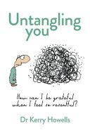 Untangling You